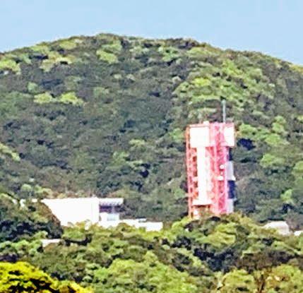 下町ロケット (再放送)