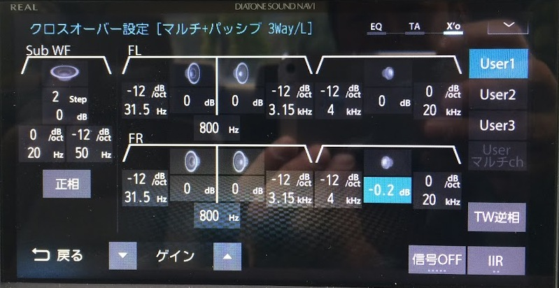 DIATONE SOUND. NAVI NR-MZ100は本当にいい音なのか?