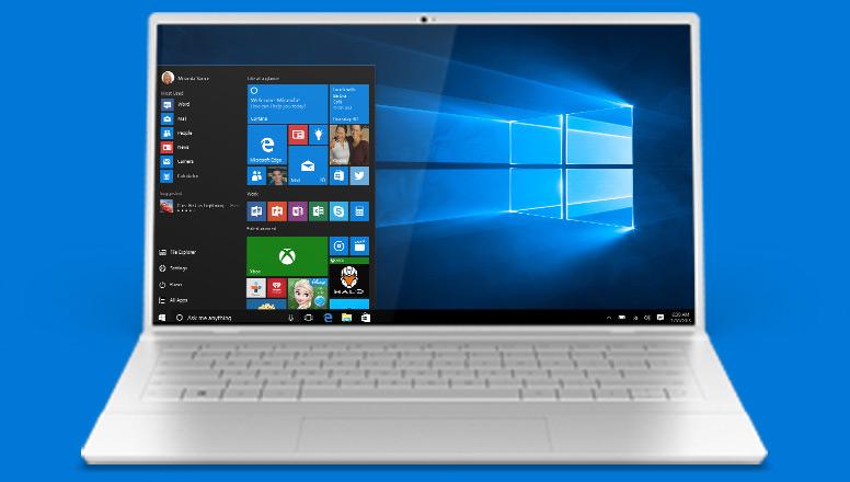 無料DL期間が終了したWindows 10は引き続き無料のまま入手可能