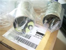 GTRの燃料ポンプ RX-7で使用すると。。。