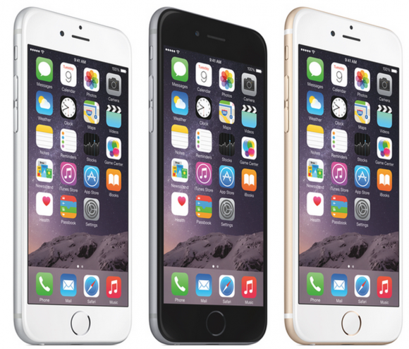 What-s-Coming-From-Apple-in-2015-Apple-Watch-iPad-Pro-iPhone-6s-12-Inch-MacBook-and-More-Mac-Rumors-e1420116829435