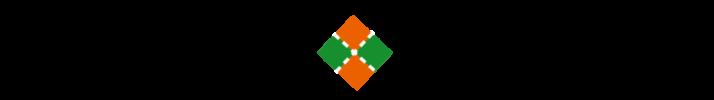 第1回:RE コレクション  ~ル・マンカーと走る、夢のロータリーイベント~10月20日 強化合宿!