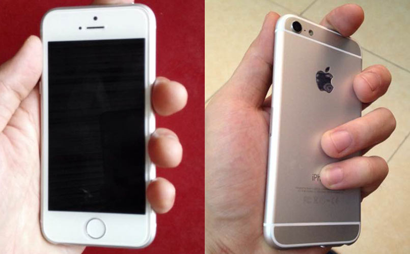 apple-iphone-6c-leaked-photo