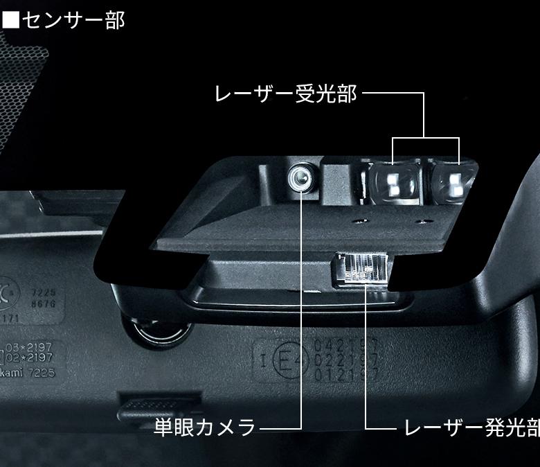 トヨタが売った後の車に安全機能を追加アップグレード