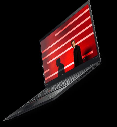 ThinkPad X1 Carbon 中古で買った